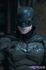 """The Batman"" y ""Dune"" retrasan su estreno en cines por la pandemia"