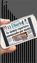 El Diario   El Congreso del dispendio